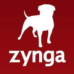 Zynga CEO Says Company May Soon be Profitable