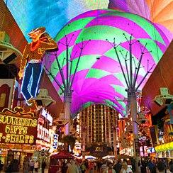 Las Vegas Entertainment For Non-WSOP Players