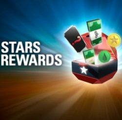 PokerStars New Rewards Program Somewhat Confusing