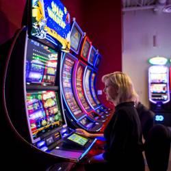 Skill-Based Slots Era Upon Us