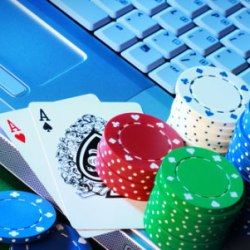 New Jersey's Smaller Brands the Catalyst Behind iPoker Revival