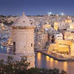 A Look at Malta's Taxation Regime
