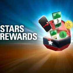 Revamped PokerStars Rewards Program Now Global
