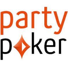 PartyPoker's New Loyalty Scheme Working