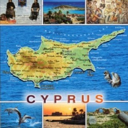 Cyprus and its Nascent Gambling Industry
