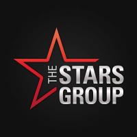 Stars Group Revenue Rises 6.8% in Q2 of 2017