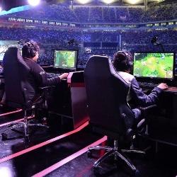Esports Industry Worth $493 million in 2016