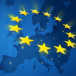 Prospects for European Shared Online Poker Liquidity