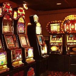 $1.24M Slots Jackpot Lawsuit Reaches Satisfactory Conclusion