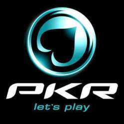 What Motivated PokerStars to Bail Out PKR Players?