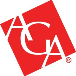 AGA Issues Updated Code of Conduct for Responsible Gaming