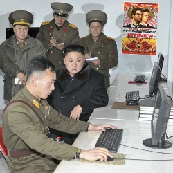 Are North Korean Hackers Targeting iPoker Sites?