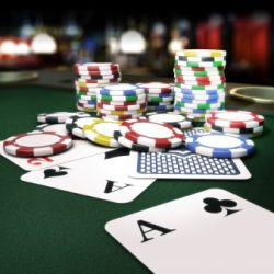 Best Poker Destinations in the US