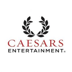 Caesars Prospects After Bankruptcy