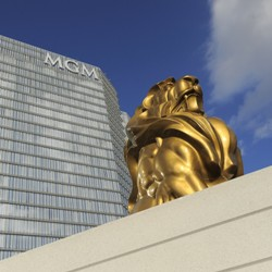 Maryland Casino Revenue Soars 38% in September
