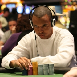 Five Essential Qualities of a Winning Poker Player