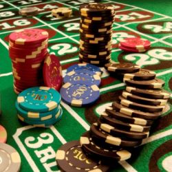 The Philippines Casino Market is Booming