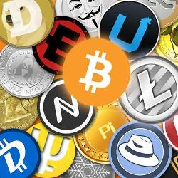A New Era in Cryptocurrencies is Upon Us