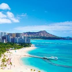 Hawaii Getting Tough on Illegal Gambling