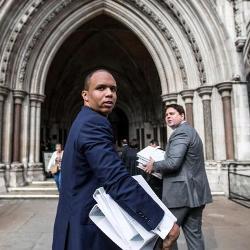 Phil Ivey Loses UK Supreme Court Case versus Crockfords