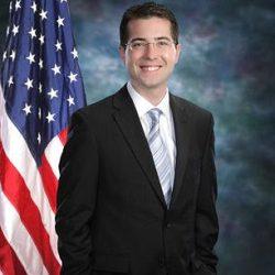 Michigan iGaming Bills Awaiting Consideration