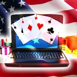 Top US Online Gambling Stories of 2017