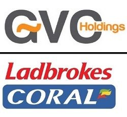 GVC Holdings Acquires Ladbrokes Coral