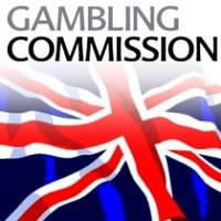 Online Poker Lagging Behind Casino Games in UK