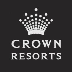 Investors Lose Billions after Crown Resorts and Melco International Part Ways