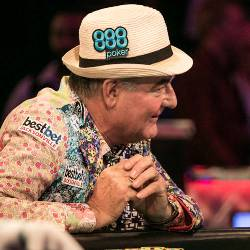 Changing Face of Sponsorship Deals in Poker