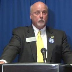 Georgia Casino Legislation Not Promising in 2018