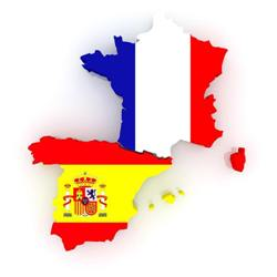 France and Spain's Online Gambling Markets Soar in Q4