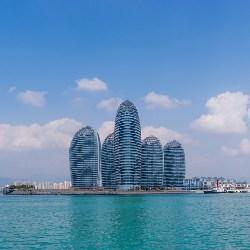 Could Hainan Island Become China's Next Gambling Hub?