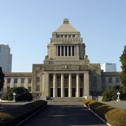 Japan Mulls Draconian Measures for its Integrated Resorts