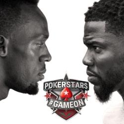 PokerStars Elaborates Further on its Choice of Ambassadors