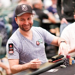 Negreanu's Higher Rake Argument Attracts Further Criticism