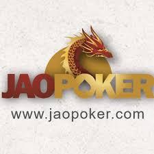 Jaopoker Shuts As Player Bid Goodbye to Funds