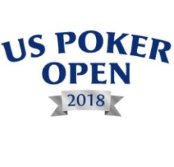 Inaugural US Poker Open Draws to a Successful Conclusion