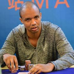 Phil Ivey Free to Launch Appeal After Gemaco Ruling