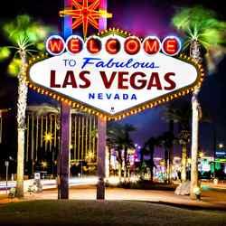 Nevada Casinos to Allow Marijuana Conventions