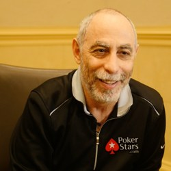 Barry Greenstein Gives Fascinating Interview on Poker Life Podcast