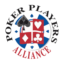 Time Running Out for the Poker Players Alliance