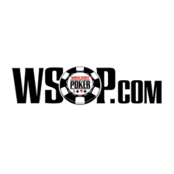 WSOP.com To Face Greater Challenges Post-Shared iPoker Liquidity