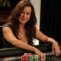2018 Women in Poker Hall of Fame Candidates Named