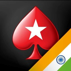 PokerStars India Set For April 17th Launch
