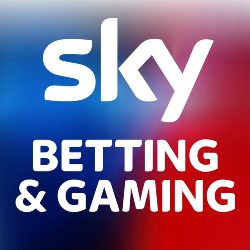 PokerStars Owner To Buy Sky Bet for $4.7 Billion