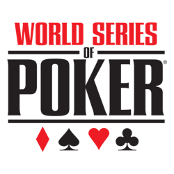 2018 WSOP to Feature Eight Big Blind Ante Events