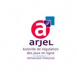 French iGambling Markets Posts €147M Revenue Record in Q1