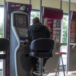 UK Reduces Maximum FOBT Bets to Just £2