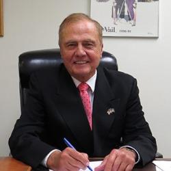 Senator Bonacic's Retirement and Future Prospects of NY iPoker Legislation